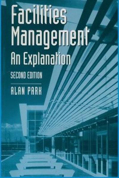 Facilities Management - Alan Park