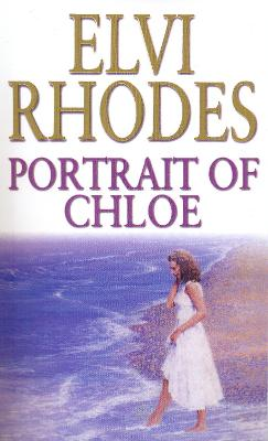 Portrait of Chloe - Elvi Rhodes