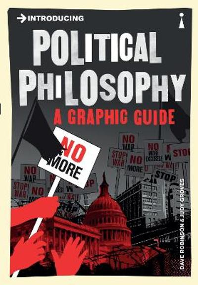 Introducing Political Philosophy - Dave Robinson