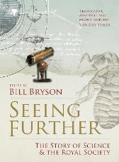 Seeing further - Bill Bryson