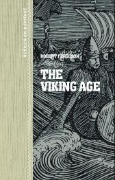 The viking age - Robert Ferguson