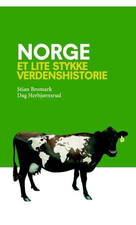 Norge PDF ePub