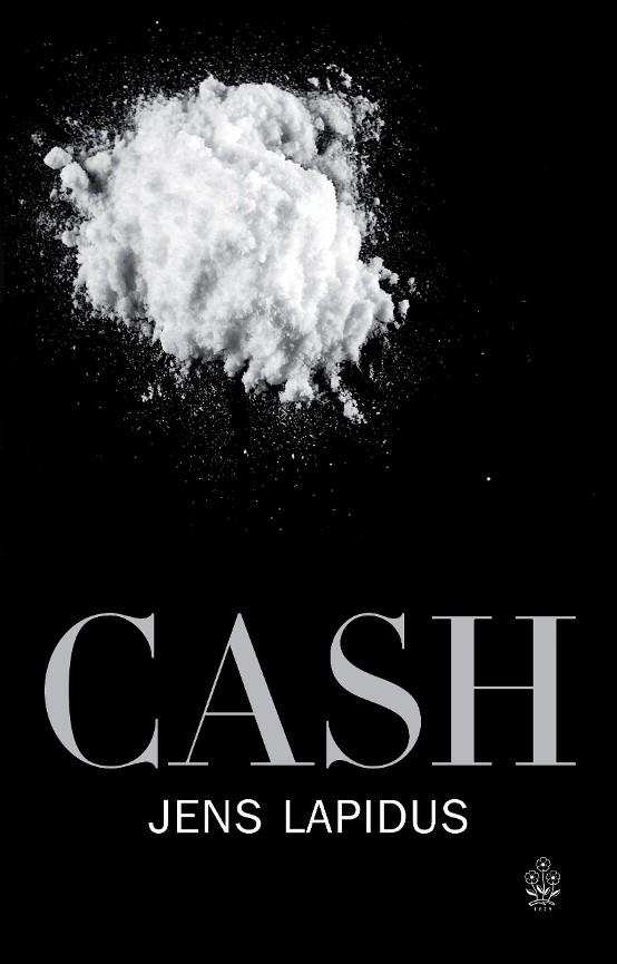 Cash PDF ePub