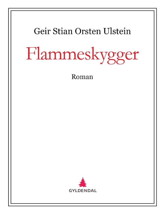 Flammeskygger PDF ePub