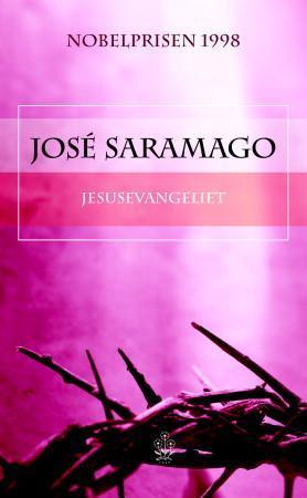 Jesusevangeliet PDF ePub