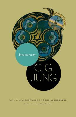 Synchronicity - C. G. Jung