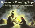 Knots on a Counting Rope - Bill Martin