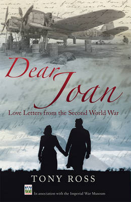 Dear Joan - Tony Ross
