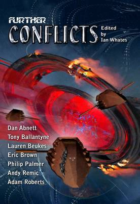 Further Conflicts - 