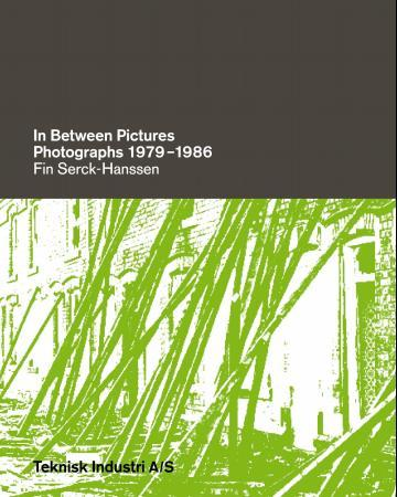 In between pictures - Peter J. Amdam