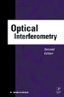 Optical Interferometry, 2e - P. Hariharan