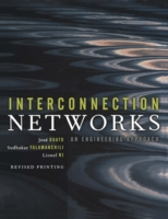 Interconnection Networks - Jose Duato