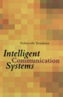 Intelligent Communication Systems - Nobuyoshi Terashima