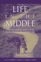 Life in the Middle - Sherry L. Willis
