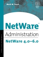 NetWare Administration - Mark Foust