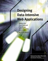 Designing Data-Intensive Web Applications - Stefano Ceri