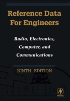Reference Data for Engineers - Mac E. Van Valkenburg