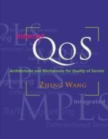 Internet QoS - Zheng Wang