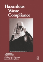 Hazardous Waste Compliance - Clifford Florczak