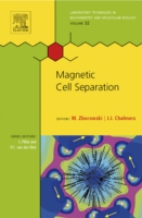Magnetic Cell Separation - Jeffrey J. Chalmers