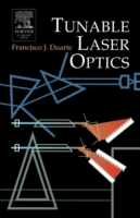 Tunable Laser Optics - Frank J. Duarte