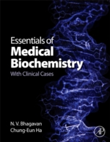 Essentials of Medical Biochemistry - Chung-Eun Ha