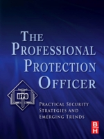 Professional Protection Officer - IFPO