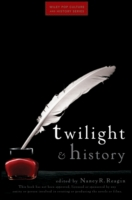 Twilight and History - Nancy Reagin