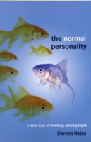 Normal Personality - Reiss