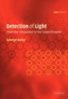 Detection of Light - Rieke