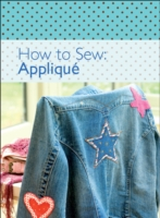 How to Sew - Various