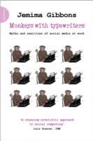 Monkeys with Typewriters - Jemima Gibbons