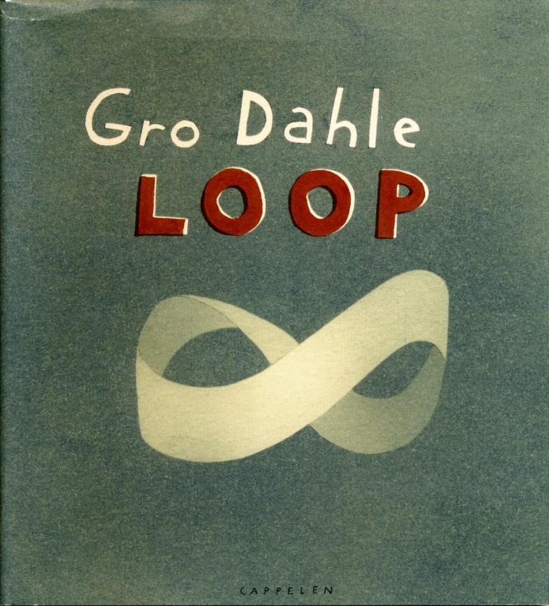Loop PDF ePub
