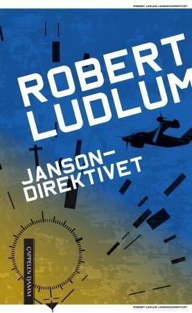 Jansondirektivet PDF ePub
