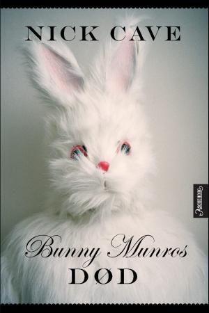 Bunny Munros død PDF ePub