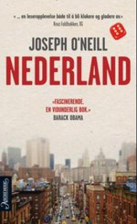 Nederland PDF ePub