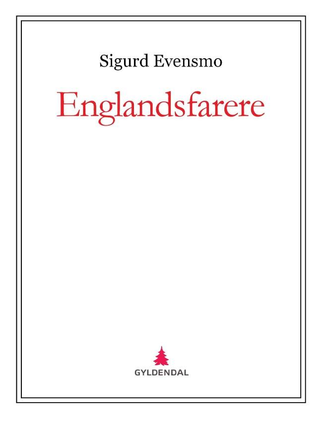 Englandsfarere PDF ePub