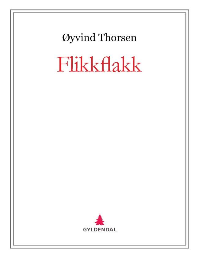 Flikkflakk PDF ePub