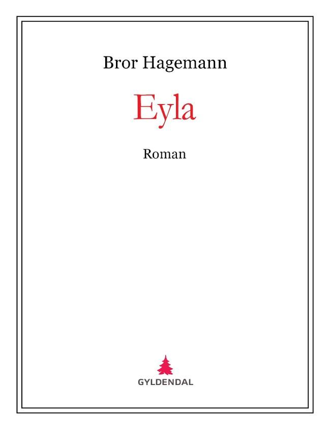 Eyla PDF ePub