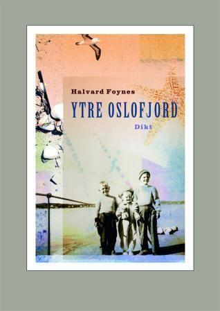 Ytre Oslofjord PDF ePub