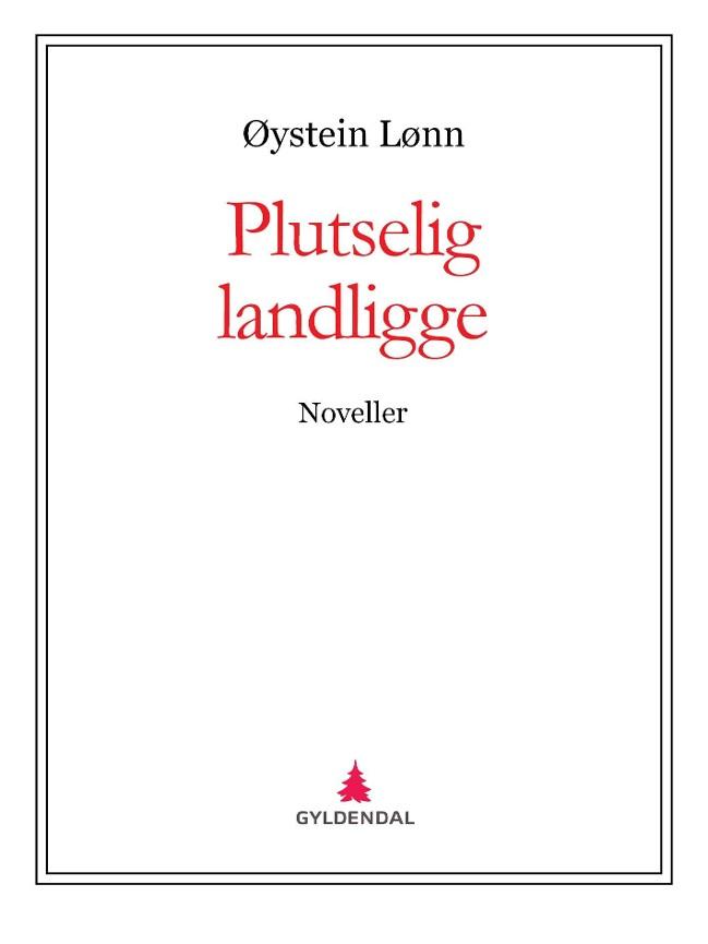 Plutselig landligge PDF ePub