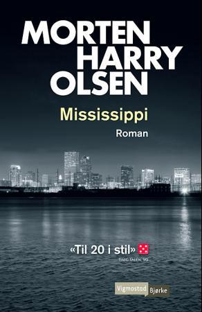 Mississippi PDF ePub