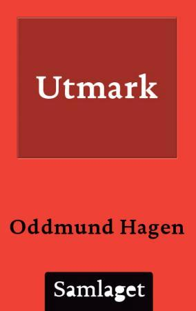 Utmark PDF ePub
