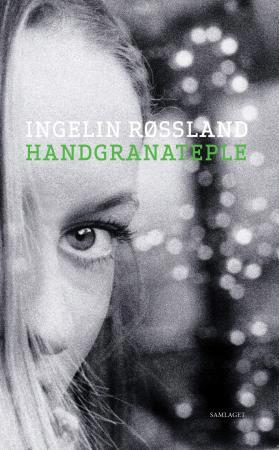Handgranateple PDF ePub
