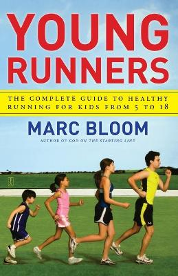 Young Runners - Marc Bloom