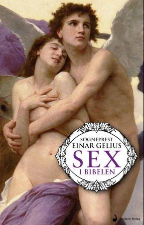 Sex i Bibelen PDF ePub