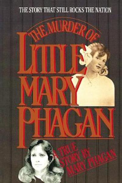 Murder of Little Mary Phagan - Mary Phagan