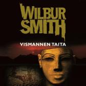 Vismannen Taita - Wilbur Smith Mai-The Duc Henning Kolstad
