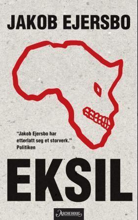 Eksil PDF ePub
