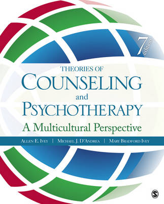Theories of Counseling and Psychotherapy - Allen E. Ivey